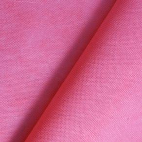 Pliegue-Friselina-80-gr.-Coral