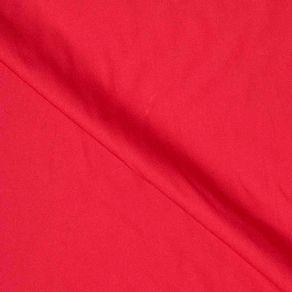 Gabardina-Lisa-8-oz.-Rojo