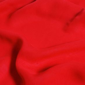 Gasa-Muselina-Rojo-Tomate
