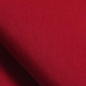 Tela-Para-Guardapolvo-Rojo