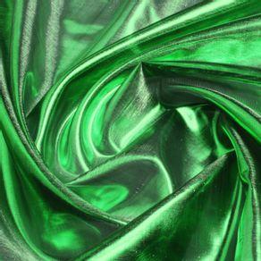 Lame-Verde