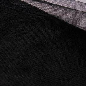 Microtul-Elastizado-Negro