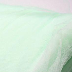 Microtul-Elastizado-Verde-Agua