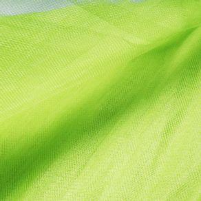 Microtul-Elastizado-Verde-Manzana