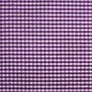 Pintorcito-Chico-Violeta