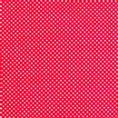 Batista-Pintitas-Rojo