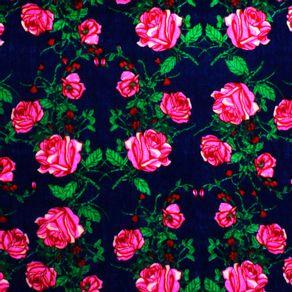 Batista-Rosas-Azul
