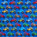 Batista-Tractor-Azul