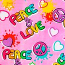 Cordura-Estampada-Peace-Love