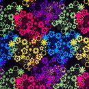 Cordura-Estampada-Corazones-y-Flores