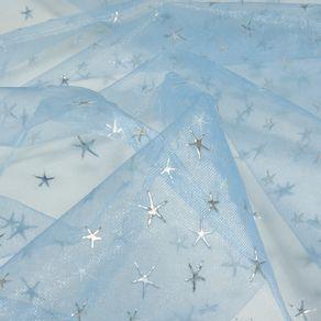 Gasa-Cristal-Estrellas-Celeste