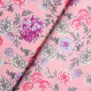 Lona-Estampada-Flores-Fondo-Rosa