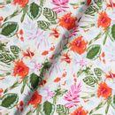 Lona-Estampada-Flores-Naranja