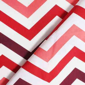 Lona-Estampada-Chevron-Rojo---Bordo