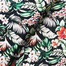 Lona-Estampada-Flores-Fondo-Negro