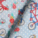 Lona-Estampada-Bicicleta-Celeste
