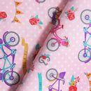 Lona-Estampada-Bicicleta-Rosa