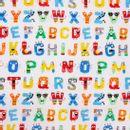 Poplin-Estampado-Letras
