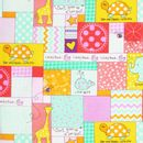 Poplin-Estampado-Patchwork-Animales