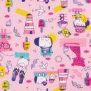 Poplin-Estampado-Sweet-Rosa