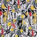 Poplin-Estampado-Emojis