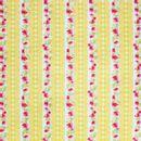 Poplin-Estampado-Rayado-Flores
