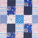 Poplin-Estampado-Collage-Liberty