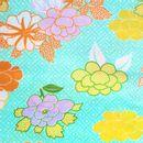 Poplin-Estampado-Flores-Fondo-Agua