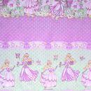 Poplin-Estampado-Princesas