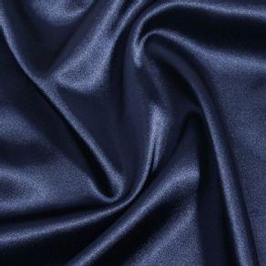 Saten-Elastizado-Azul-Marino