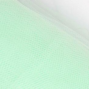 Tul-Verde-Agua