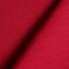 Pliegue-Microfibra-Rojo