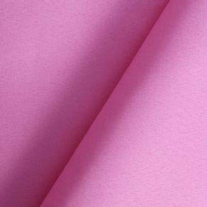 Pliegue-Microfibra-Rosa-Chicle