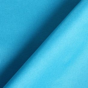 Pliegue-Microfibra-Azul-Turquesa