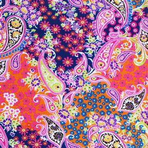Rip-Stop-Engomado-Bulgaros-y-Flores-Multicolor
