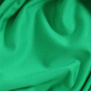 Detalle-Lycra-Verde-Esmeralda
