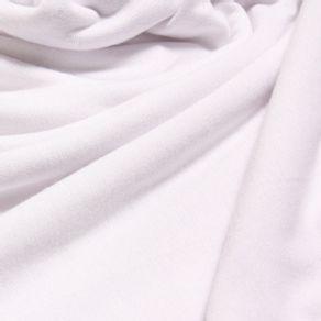 Detalle-Modal-Viscosa-Blanco