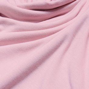 Detalle-Modal-Viscosa-Rosa-Dior