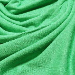Detalle-Modal-Viscosa-Verde