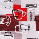 Cuerina-Buffalo-Estampada-Coffee