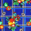Tropical-Estampado-Frutas-Escoces