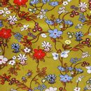 Crepe-Rayon-Barcelona-Estampado-B60-VTE4-Antique