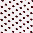 Celine-Estampado-Dots-Rochas-VTE1-Fondo-Crudo
