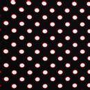 Celine-Estampado-Dots-Rochas-VTE2-Fondo-Negro