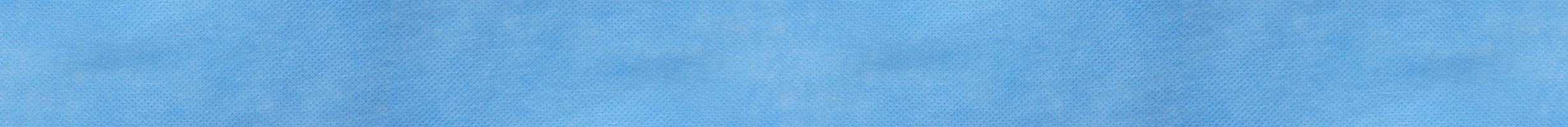 banner-friselinas