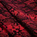 Pliegue-Bengalina-Pauline-Estampada-Lucky-VTE1-Red