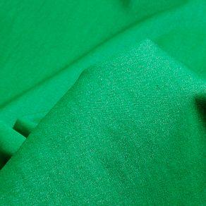Zoom-Bengalina-Lino-Verde