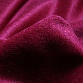 Detalle-Paño-Sandro-Ruby-Wine