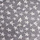 Morley-Lanilla-Mouline-David-Lynch-Star-V1-Jet-Black