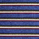 Morley-Rayado-Multicolor-Lurex-Rockville-V07-Midnight